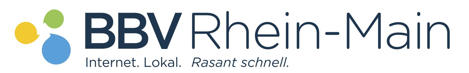 BBV Rhein-Main