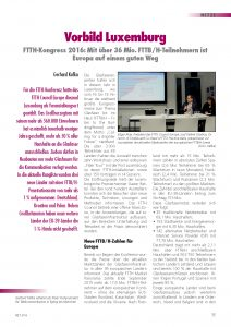 1603_s35_kafka_ftthconference_Seite_1