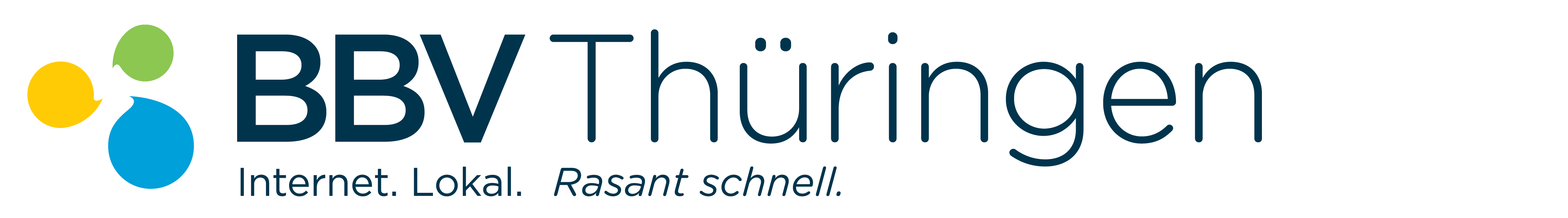 BBV Thüringen