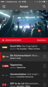 TV-Screenshot-1
